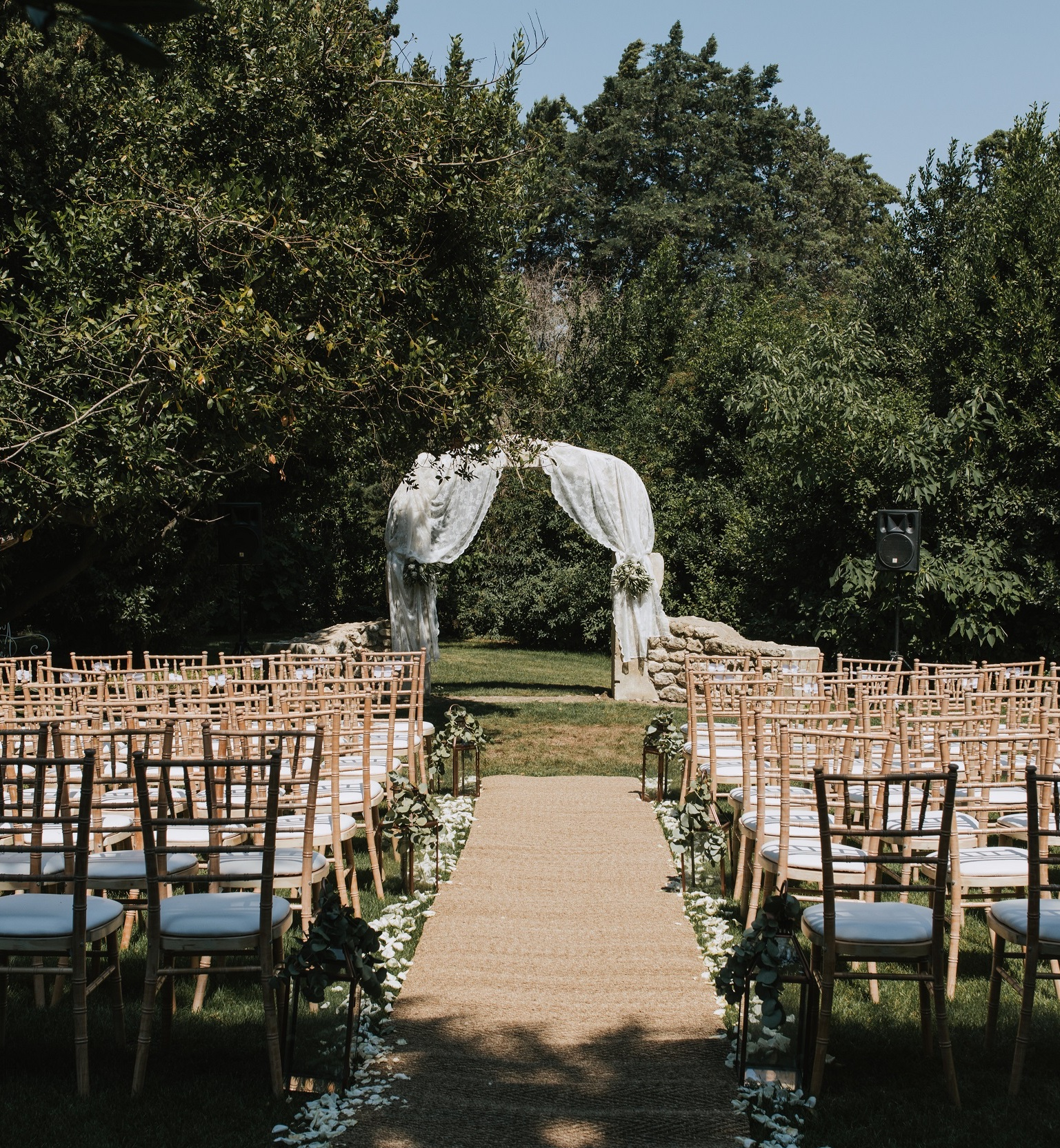 Wedding provence gard celine mike neupapphotography 148 copie